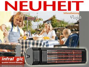 Heizmeister-LuXus-Bluetooth-P